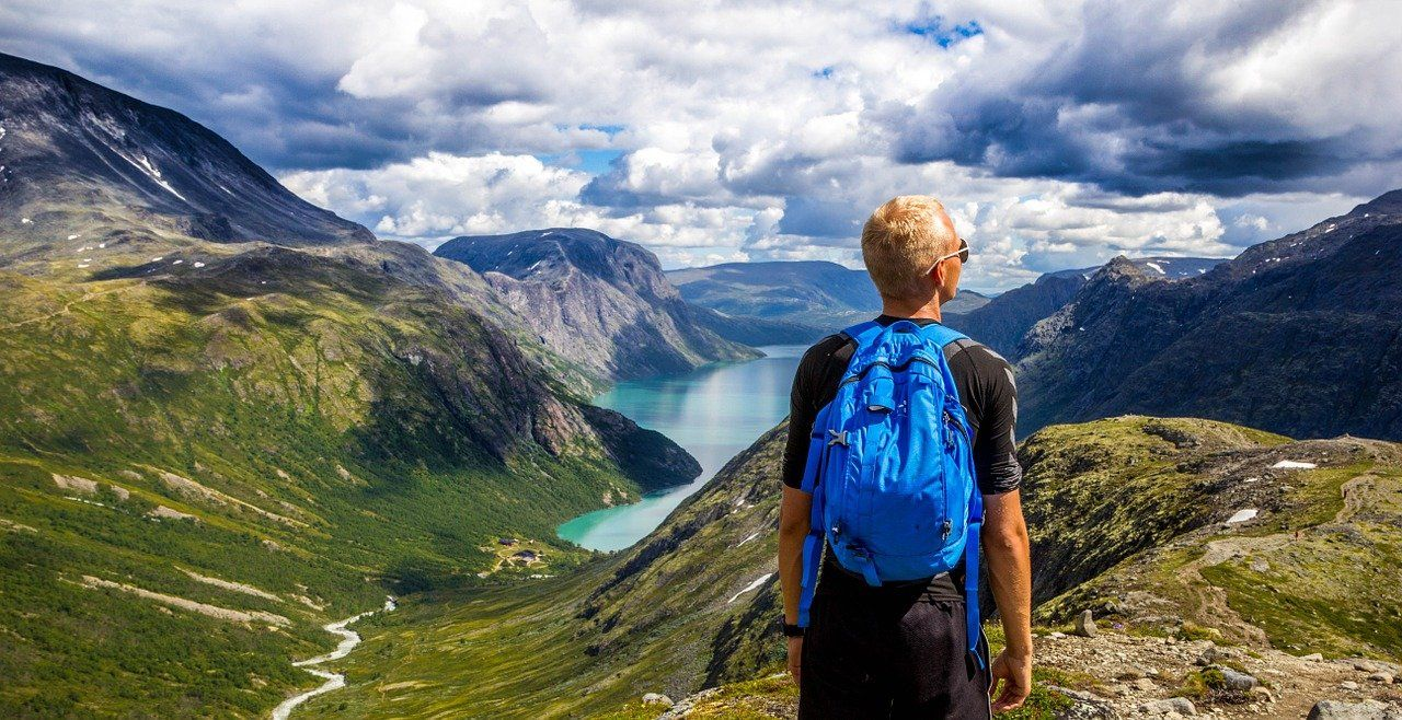 Why You Should Create a Checklist for Your Next Hiking Trip